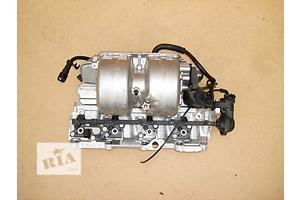 б/у Коллекторы впускные Opel Meriva