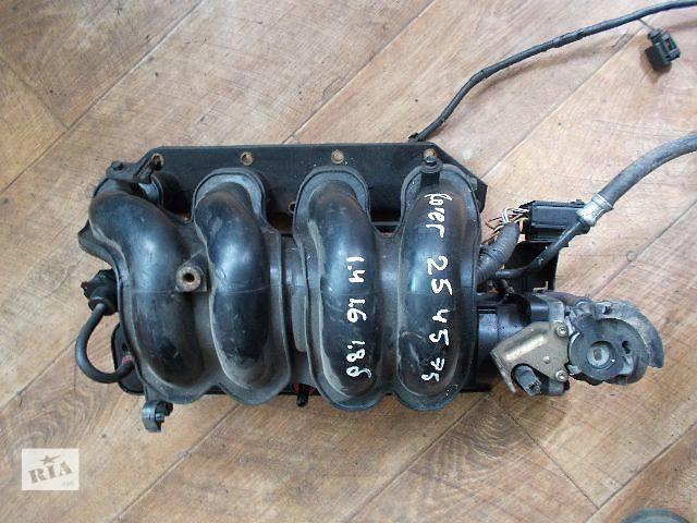 бу Б/у коллектор впускной для легкового авто Rover 75 1.4 1.6 1.8 бензин в Стрые