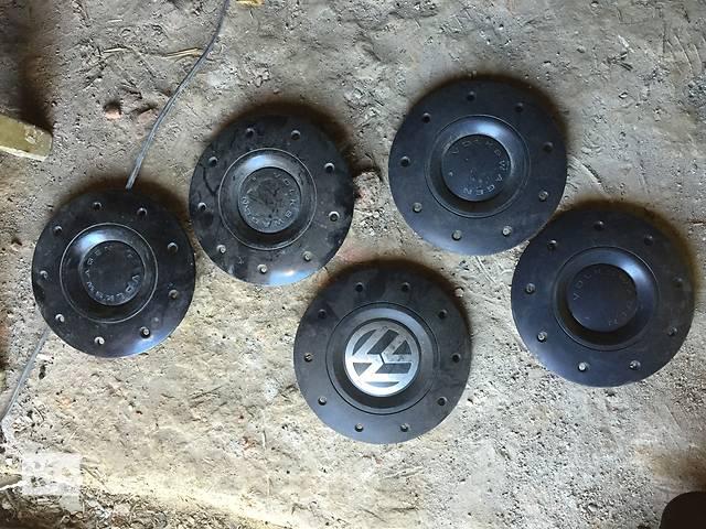 продам Б/у колпак на диск для легкового авто бу в Черновцах