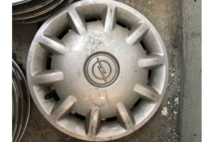б/у Колпаки Opel Vectra B