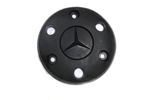 б/у Колпаки Mercedes Sprinter