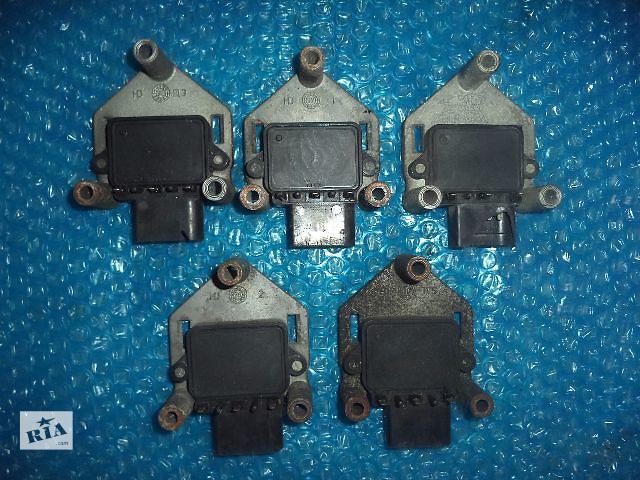 бу Б/у коммутатор зажигания для легкового авто Seat Toledo (1,2-1,4-1,6-1,8) в Луцке