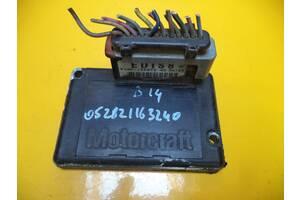 Б/у коммутатор зажигания для Lincoln Town Car (4,6) (1991-1997) (F1AF-12K072-AD) EDIS 8