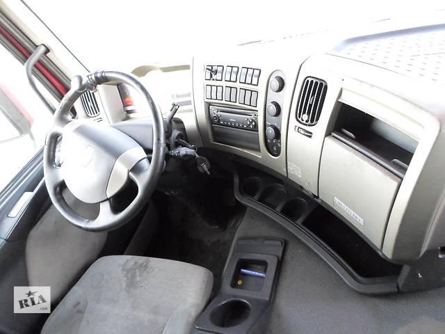 б/у Комплект кондиционера Грузовики Renault Premium 420 DCI Рено Премиум Euro 2 2000г- объявление о продаже  в Рожище