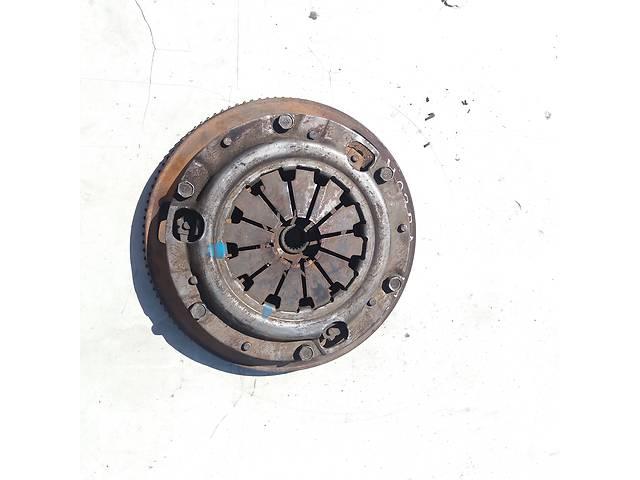 купить бу Б/у комплект сцепления для Mazda 323 1.7 D в Ковеле