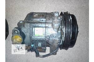 б/в Компресори кондиціонера Subaru Forester