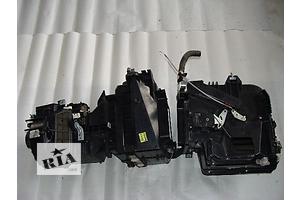 б/у Корпуса печки Honda Accord