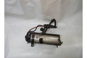 б/у Корпуса топливного фильтра Volkswagen T5 (Transporter)