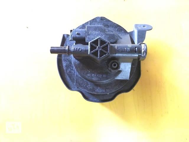 Б/у корпус топливного фильтра Fiat Scudo Скудо (3) 1,6 2,0 с 2007г.- объявление о продаже  в Ровно