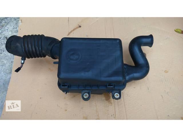 Б/у корпус воздушного фильтра для легкового авто Geely CK- объявление о продаже  в Полтаве