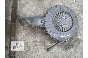 б/у Корпуса воздушного фильтра Opel Kadett