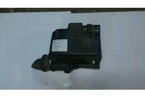 б/у Воздушные фильтры Toyota Prado 150