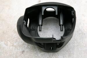 Б/у Кожух рулевой колонки на SUBARU Legacy (B13) 03-06 34341AG010JC