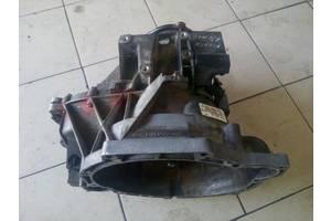 Б/в кПП B5 для Ford Fusion 2003-2012 1327480