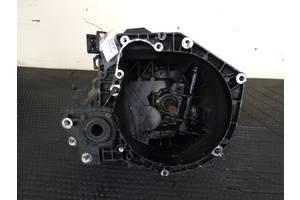 б/у КПП Lancia Lybra