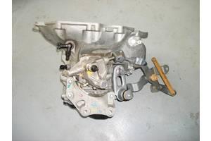 б/у КПП Opel Combo груз.