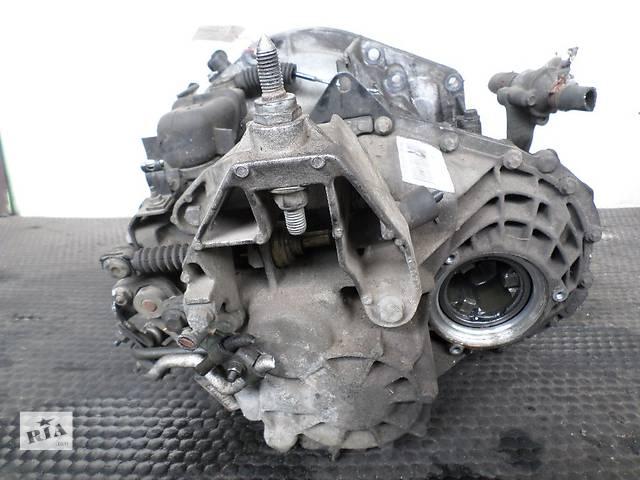 продам Б/у кпп для легкового авто Renault Laguna 1.9 PK1AA061 бу в Яворове (Львовской обл.)