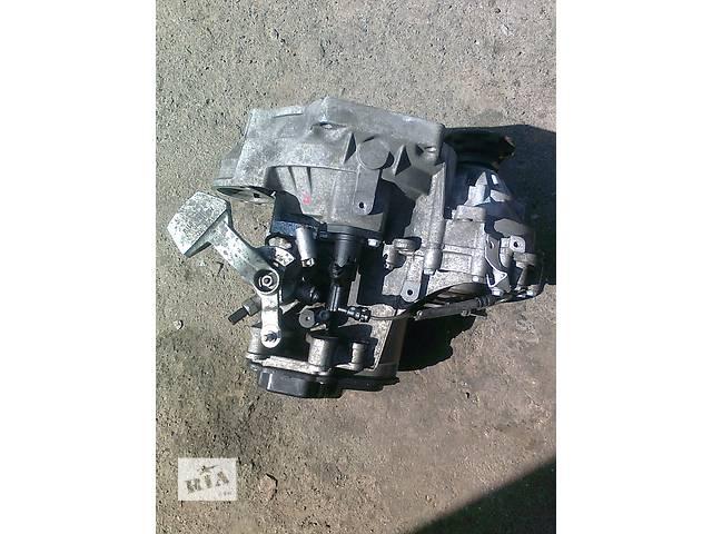 Б/у кпп для легкового авто- объявление о продаже  в Ровно