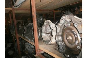 б/у КПП Mercedes 126
