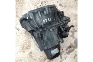 Б/в кПП для Nissan Note 2006-2013 1.4 бензин JH3 308