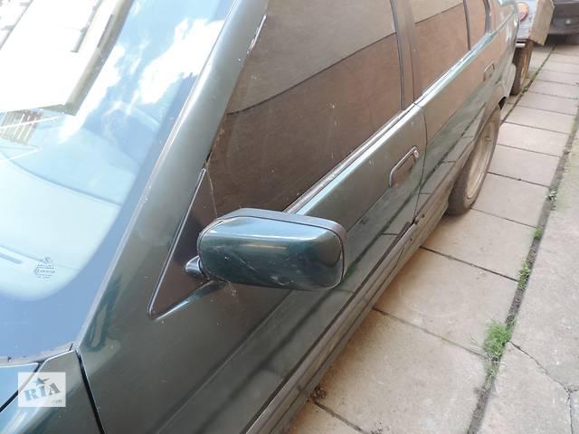 продам Б/у кпп для седана BMW 318 бу в Львове