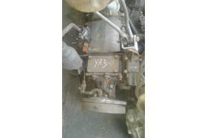Б/у кПП для УАЗ 469
