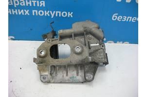 Б/У Кронштейн подушки двигателя Note 2006 - 2012 11254AX600. Вперед за покупками!
