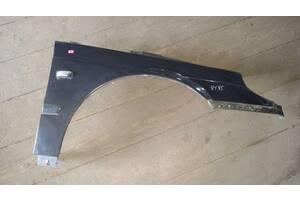 Б/у крило переднє праве для Saab 9-5 1997-2005