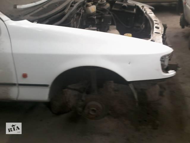 бу Б/у крыло переднее для легкового авто Ford Sierra в Лубнах
