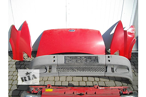 б/у Крылья передние Ford Transit