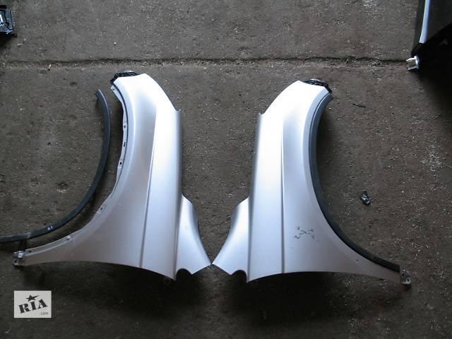 бу Б/у крыло переднее для легкового авто Honda CR-V в Ровно