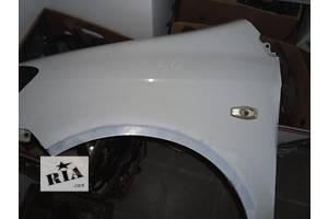 б/у Крылья передние Hyundai Getz