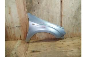 Б / у крило переднє праве для Subaru Forester SH 2008-2011