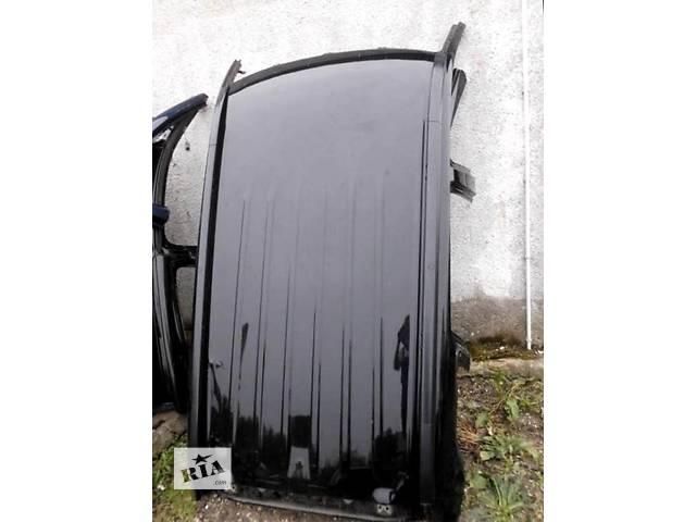 купить бу Б/у крыша для легкового авто Mitsubishi Outlander в Ровно