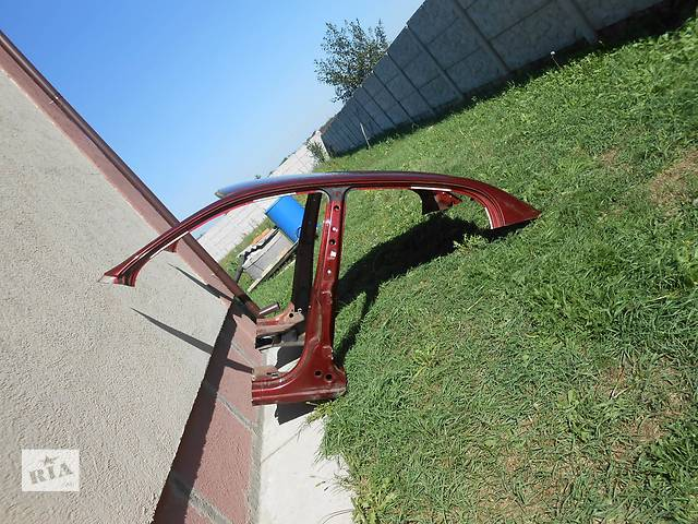 продам Б/у крыша для седана Opel Astra G бу в Киеве