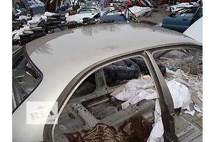 б/у Крыши Opel Omega B