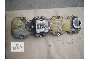 б/у Крышки клапанные Opel Vectra A