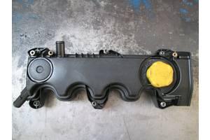 Б/у крышка клапанов Fiat 1.9  D, JTD, 2005, 2009