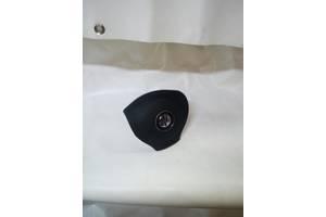 б/у Рули Volkswagen Passat CC