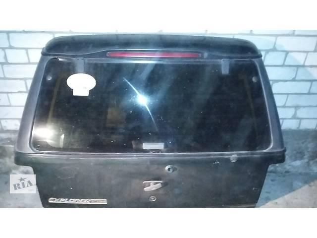 продам Б/у кузов для Ford Explorer бу в Сумах