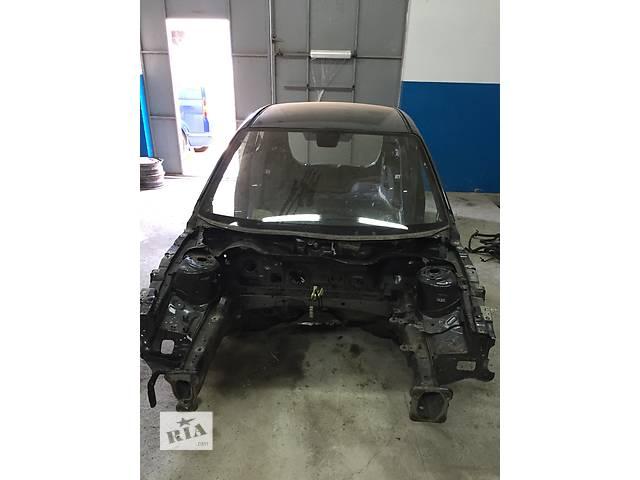 продам Б/у кузов для седана Mazda 3 бу в Черновцах