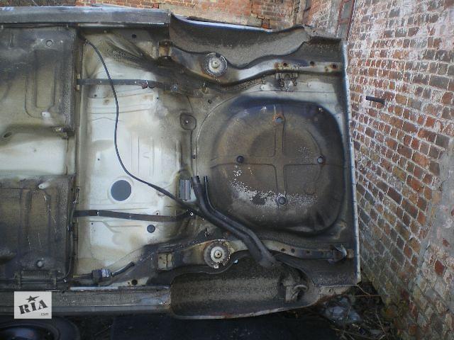 купить бу Б/у лонжерон для легкового авто Opel Kadett в Умани