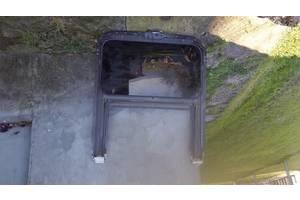 Б/у люк для Volkswagen Golf IV