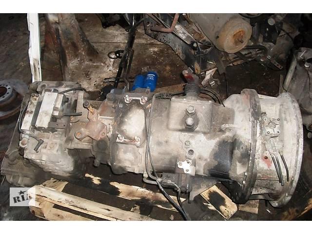 продам Б/у маховик для грузовика Renault Magnum DXI Рено Магнум 440 2005г Evro3 бу в Рожище