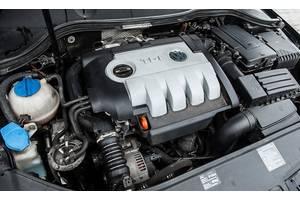 б/у Маслозаливные горловины Volkswagen Passat B6