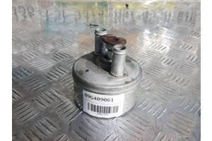Б/У масляный радиатор акпп 09G409061 для VW JETTA 2013 1.4L (AT), 1.8L (6AT), 2.0 (6AT), 2.5(AT) USA В НАЛИЧИИ