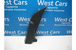 Б/У Накладка крепления зеркала правой двери Movano 2010 -  802920008R. Лучшая цена!