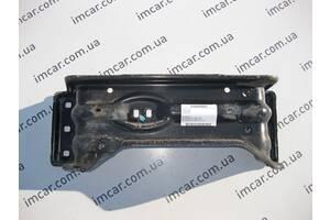 Б/У Mercedes Траверса АКП ML W164 GL X164 ML GLE W166 A1662400602
