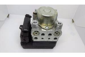 Б/У модуль(блок) ABS Toyota Rav 4 06-12 2.0 бензин 4451042140