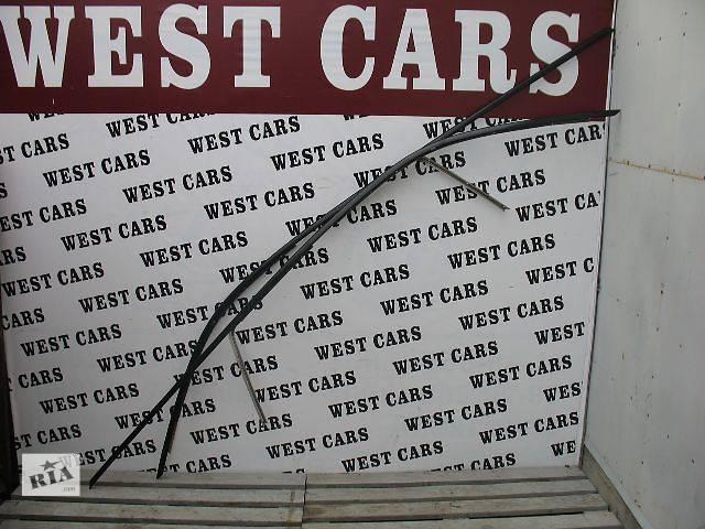 продам Б/у молдинг арки для легкового авто Subaru Outback 2005 бу в Луцке
